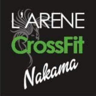 L'Arene CrossFit Nakama